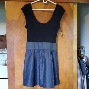 Adorable Express Dress